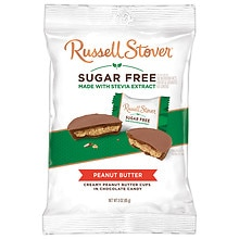 Sugar Free Chocolates