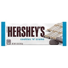 Hershey's Cookies n Cream