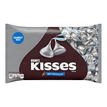 Hershey's Kisses Milk Chocolate