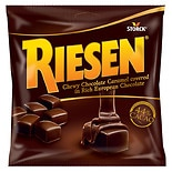 Riesen Chewy Chocolate Caramel