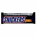 Snickers Dark Bar
