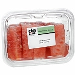 Good & Delish Watermelon Spears