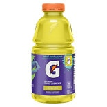 Perform Thirst Quencher Beverage 32 oz Bottle Lemon Lime