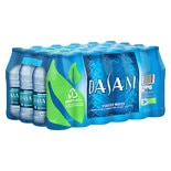Dasani Purified Water 24 Pack