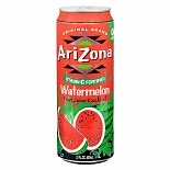 Arizona Fruit Juice Cocktail Watermelon