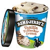 Ben & Jerry's Ice Cream
