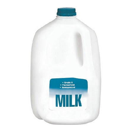 Milk Fat Free Skim 1 Gallon