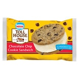 Toll House Frozen Dairy Dessert