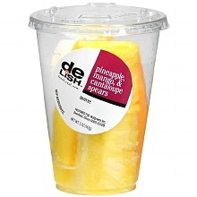 Good & Delish Fresh Fruit Cup