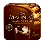 Magnum Ice Cream Bars 3 Pack