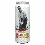 Arizona Zero Arnold Palmer Half & Half Iced Tea & Lemonade