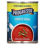 Progresso Vegetable Classics Soup