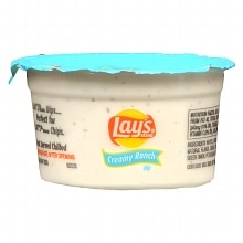 Lay's Dip Creamy Ranch