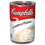 Campbell's Condensed Soup Creamy Potato