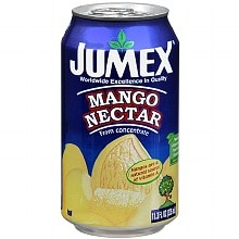 Jumex Nectar from Concentrate