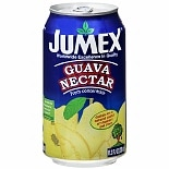 Jumex Nectar from Concentrate 11.3oz Can