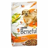 Purina Beneful Dog Food Healthy Radiance