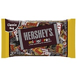 Hershey's Miniatures Candy Classic