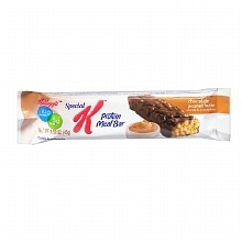 Special K Protein Meal Bar Chocolate Peanut Butter