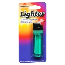 Aries Lighter Assorted