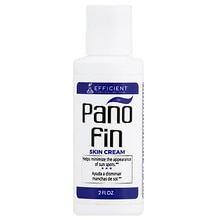 Efficient Laboratories Pano Fin Skin Treatment