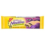 Nabisco Fig Newtons Cookies 2 Pack