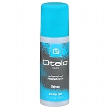 Otelo Anti-Perspirant Deodorant Roll-On Unisex