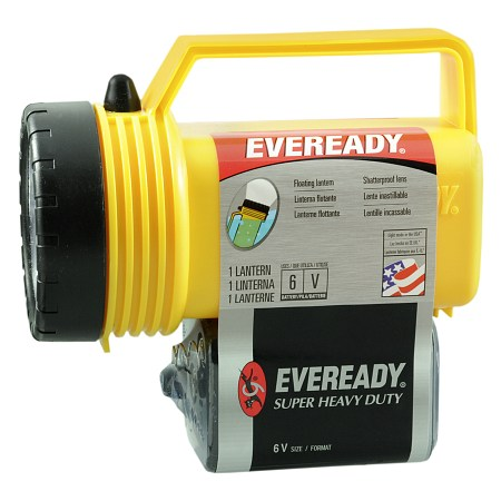 Eveready Floating Lantern