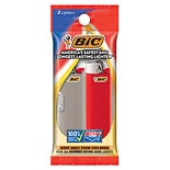 BiC Classic Lighters Assorted Colors