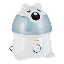 Crane USA Adorable Ultrasonic Humidifier Panda