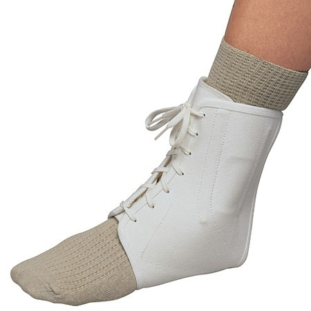 OTC Professional Orthopaedic High Performance Ankle Brace 2X-Large
