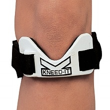 OTC Professional Orthopaedic KNEED-IT Therapeutic Knee Guard
