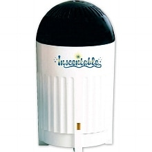 Koolatron Inscentable Fragrance Diffuser