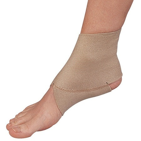 Champion Figure 8 Ankle Support medium