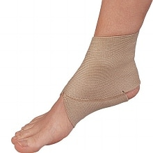 Champion Figure 8 Ankle Support Large