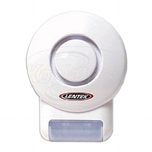 Ultrasonic Pest Repeller 600