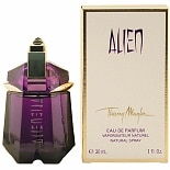 Thierry Mugler Alien Alien Eau De Parfum Spray for Women