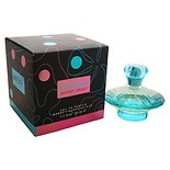 Britney Spears Curious Eau de Parfum Spray for Women