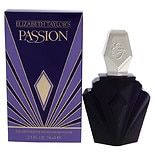 Elizabeth Taylor Passion Eau de Toilette Spray for Women