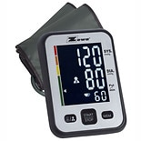 Zewa UAM-830XL Automatic Blood Pressure Monitor w/ XL Cuff Upper Arm