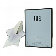 Thierry Mugler Angel Eau de Parfum Spray, Refillable