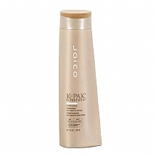 Joico K-PAK Conditioner 10.1 oz