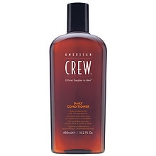 American Crew Stimulating Conditioner 15.2 oz