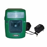 PestContro Cat and Dog Repeller with Adapter