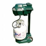 Cordless Guardian Pro Mosquito Trap - 1 Acre