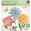 K & Company Paper Flowers Kit