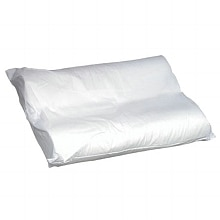 Mabis Healthcare 3-Zone Cervical Comfort Pillow