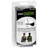 Joslin Swathe Arm Immobilizer Strap Black