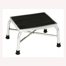Essential Medical Heavy Duty Step Stool