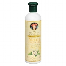 Yogaroma Noni Conditioner